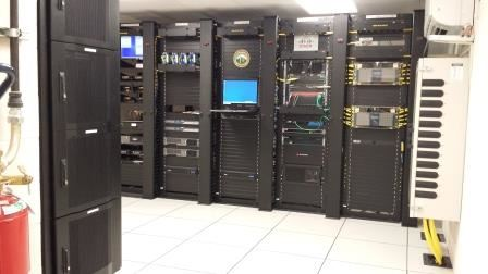 Networking Equipment