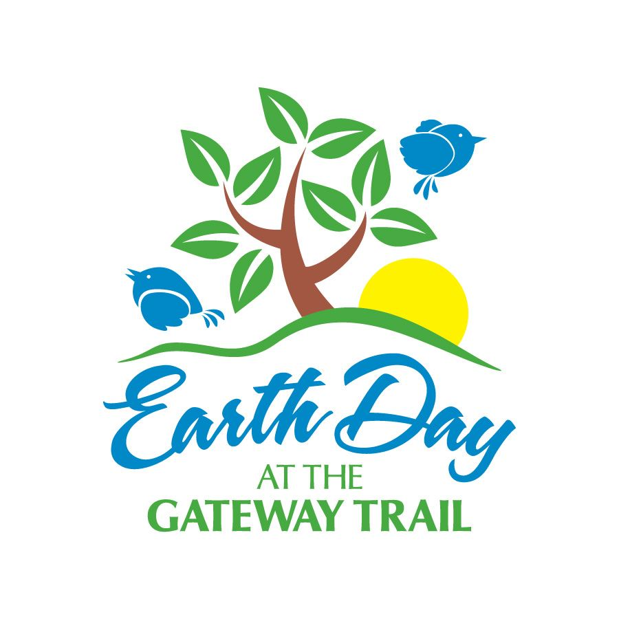 Earth-Day-logo