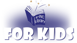 E-Inc Library Kids